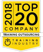 2018-Top-Training-Outsourcing-Award