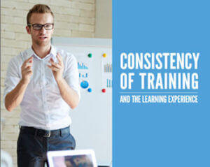 Consistency-Of-Training-White-Paper