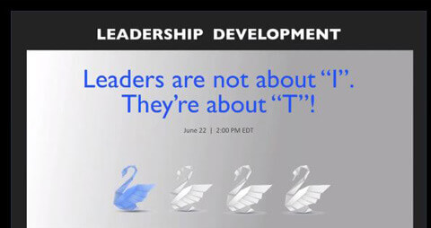 Leaders-are-Not-About-I