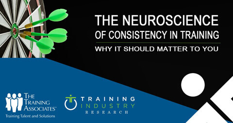 Neuroscience-of-Training-Consistency
