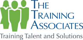 The Training Associates