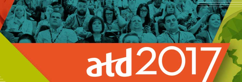 atd conference 2017
