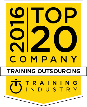 2016-Top-20-Training-Outsourcing