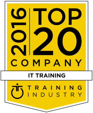 2016_Top20_IT_training_