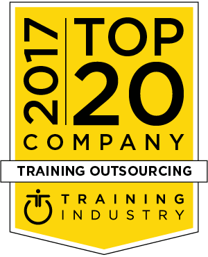 2017-Top-20-Training-Outsourcing