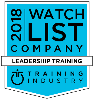2018 Leadership Training List