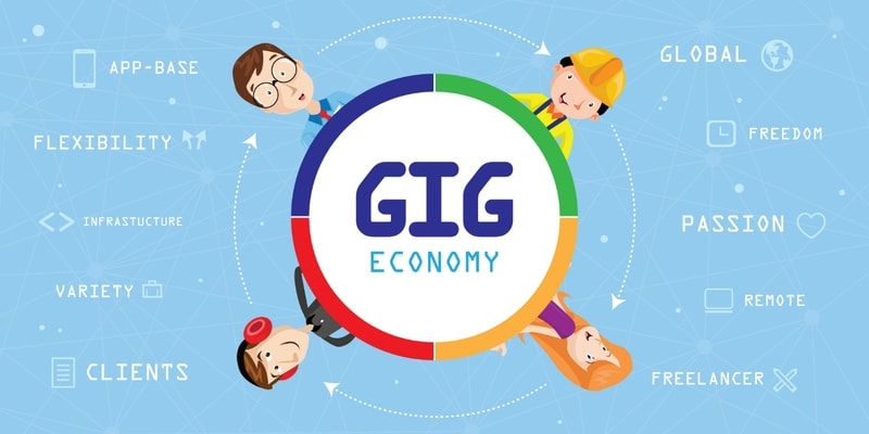 gig-economy-workforce