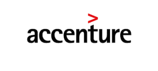 Accenture png
