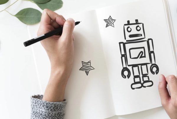 Artificial Intelligence (AI) and Soft Skills in the Workplace
