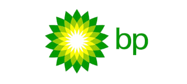 BP Gas logo