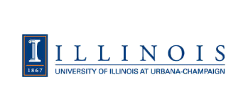 Illinois University logo