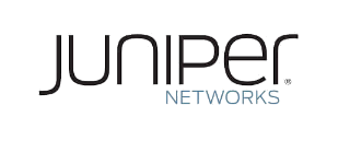 Juniper Networks logo