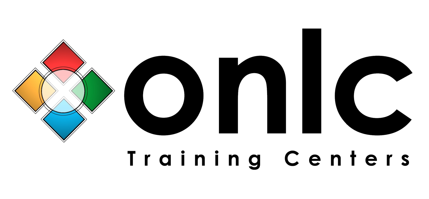 ONLC Training Center