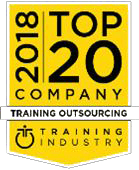 2018-Top-Training-Outsourcing-Home-Page