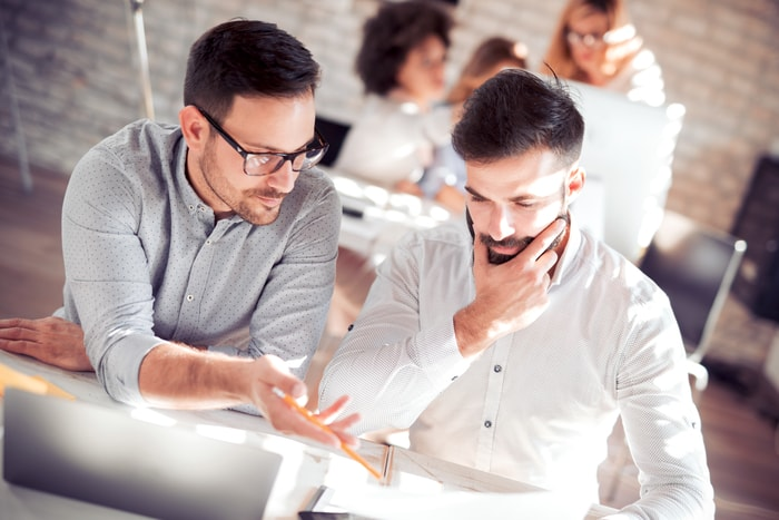 3 Reasons to Outsource Training TTA Blog