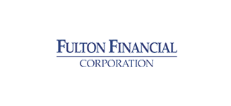 Fulton-Financial-TTA