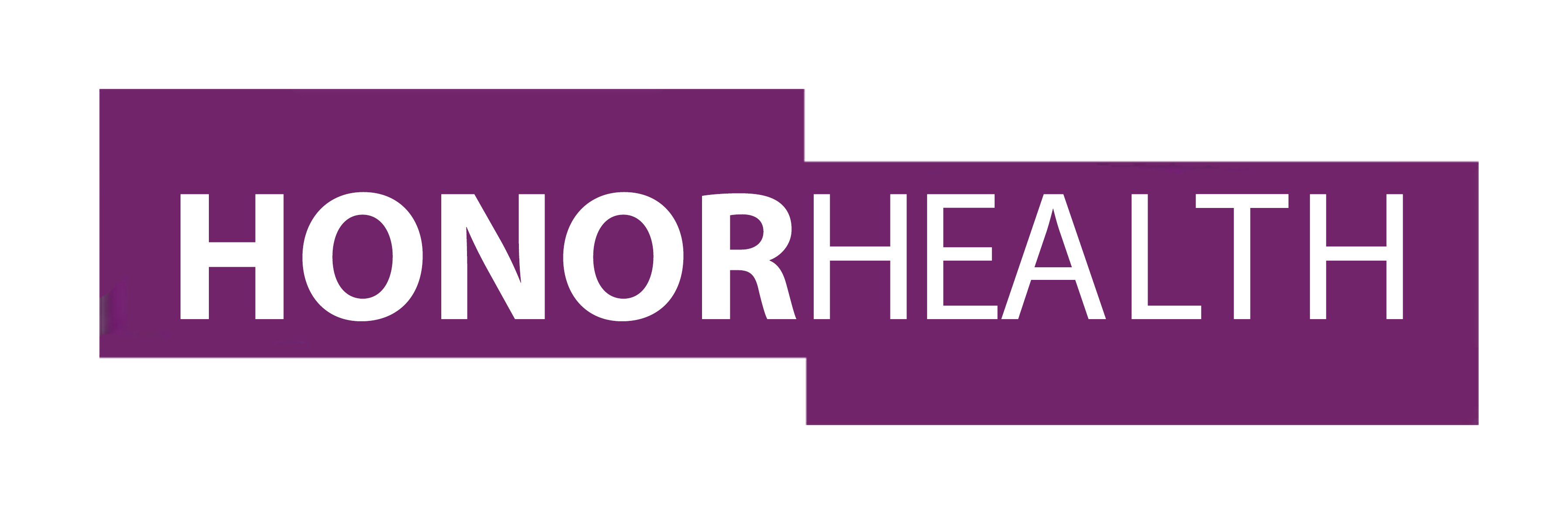 Honor Health Logo