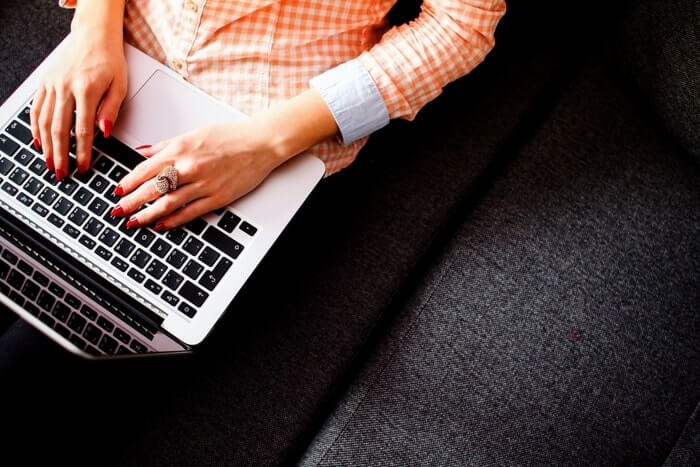 How Learning Management Systems Can Improve Employee Learning