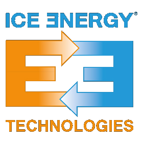 Ice Energy Technologies TTA