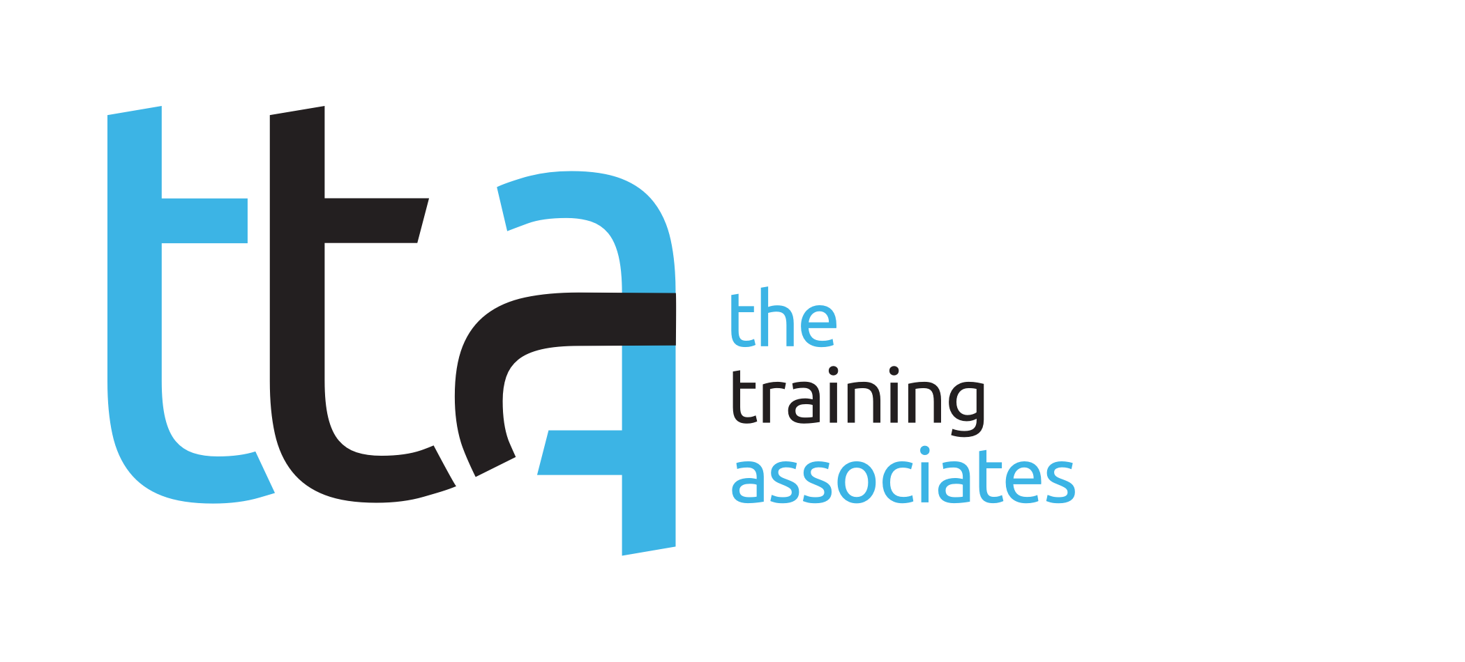 TTA (The Training Associates)