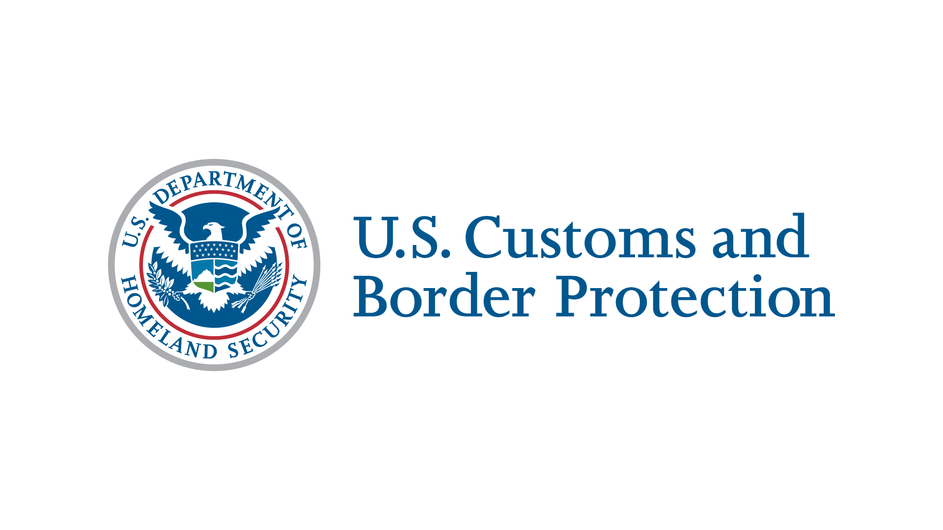 US Border Protection TTA