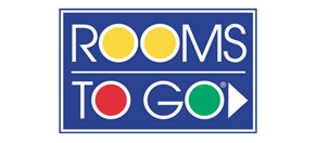 Rooms-To-Go