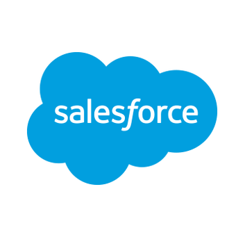 Salesforce TTA
