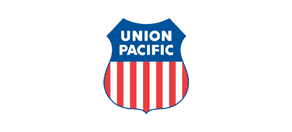 Union-Pacific-TTA