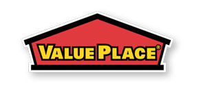 Value-Place