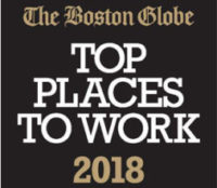 Boston-Globe-Top-Places-to-Work