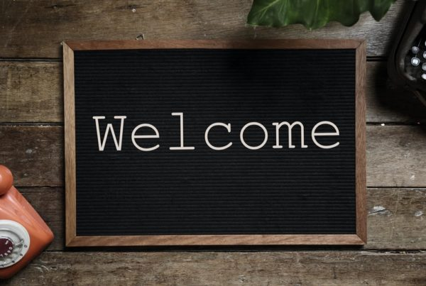 Improve New Hire Onboarding TTA Blog