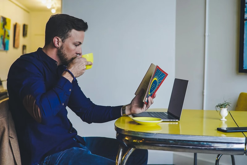3 Ways to Create a Culture of Personal Development in the Workplace - TTA Blog