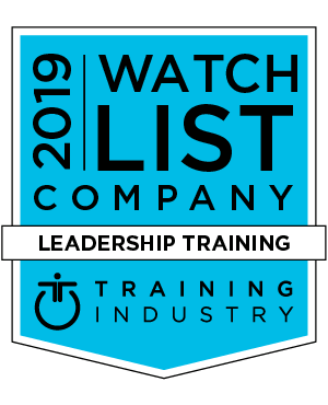 2019_Watchlist_Wordpress_leadership_training