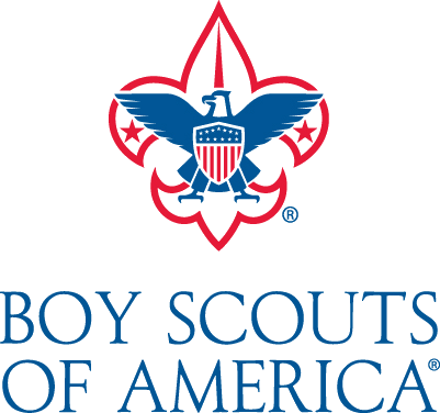 Boyscouts of America TTA