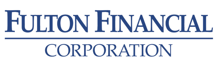 Fulton Financial Corp TTA