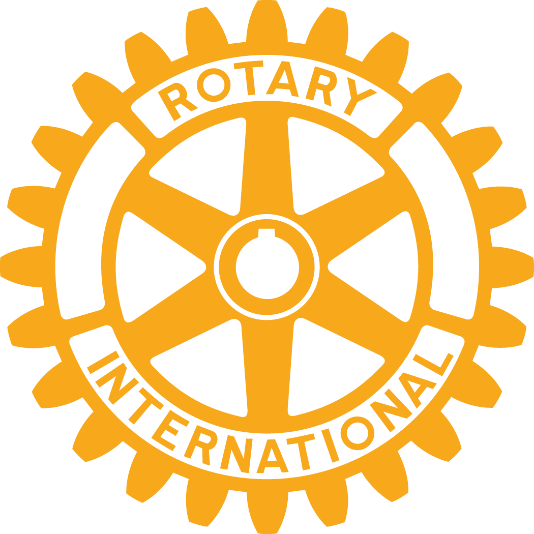 Rotary International TTA