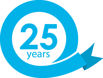 25-years-logo-fulltime-placement