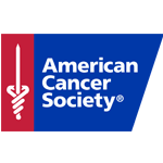 American-Cancer-Society-TTA