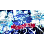 American Idol Give Back