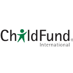 Childfund-TTA-Logo