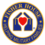 Fisher-House-Boston-TTA-Logo