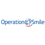 Operation-Smile-TTA-Logo