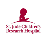 St-Jude-Research-Childrens-Hospital-TTA-Logo