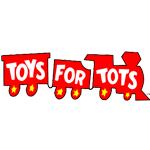 Toys-for-Tots-TTA-Logo