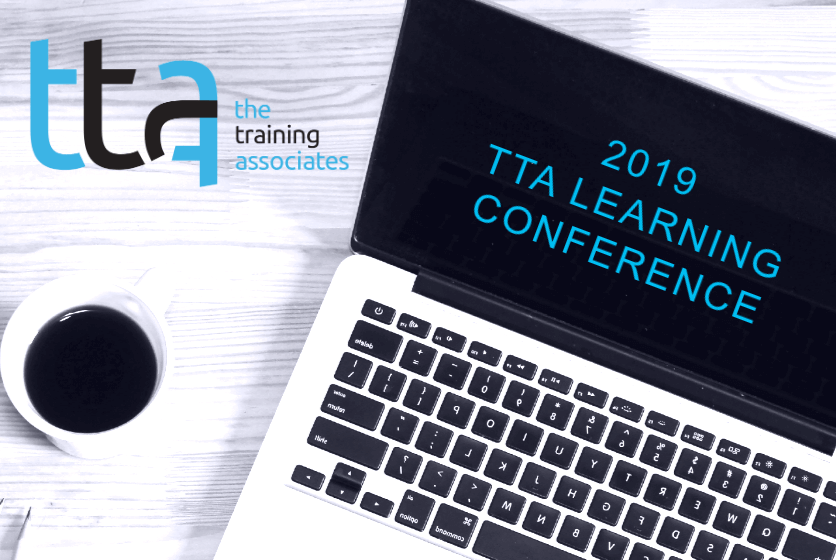 2019 TTA Learning Conference