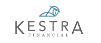 Kestra Financial Icon