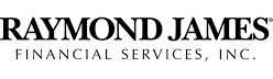 Raymond Jones Logo