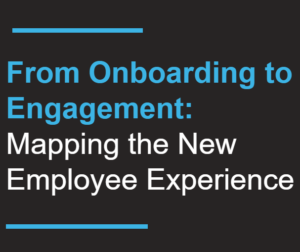 onboarding to engagement eBook cover