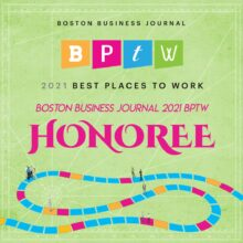 TTA Best Places To Work